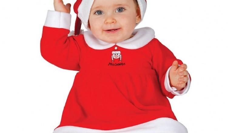 baby-nisspepige-kostume