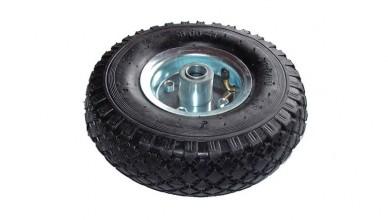 hjul-til-skkevogn-300-4