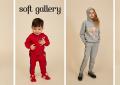 SoftGalleryBannerAW18Final-p