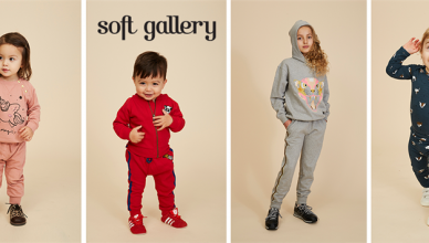 SoftGalleryBannerAW18Final-p