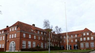 2017_ladelund_efterskole_b