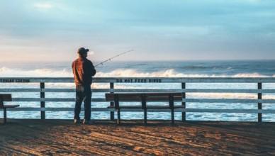 fiskeri3