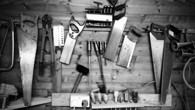 værktøj3